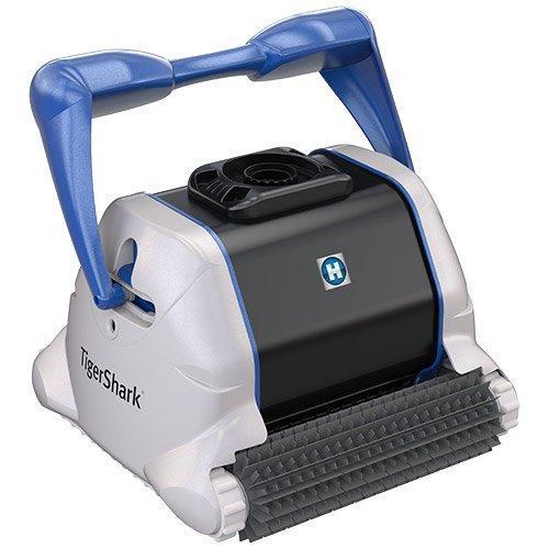 Poolrobot Hayward TigerShark