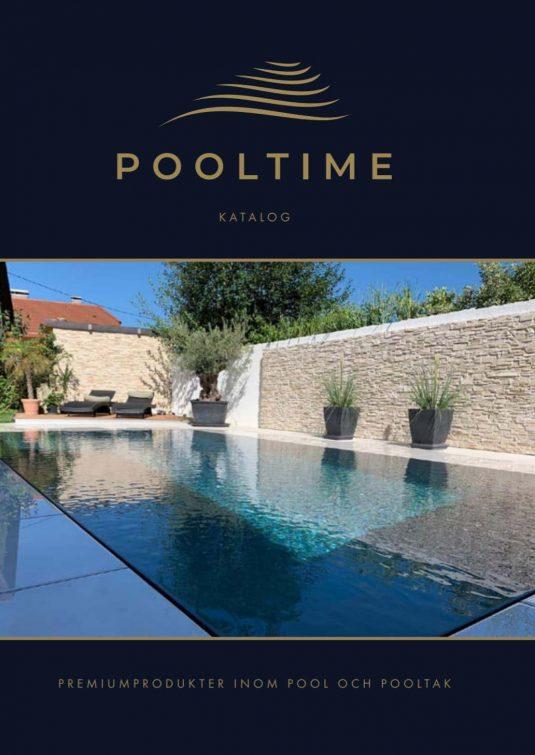 Pooltime_katalog