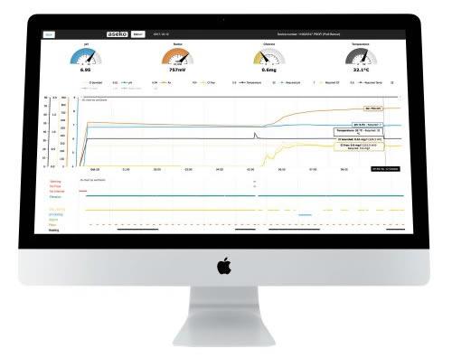 front-iMac-desk-mockup-7