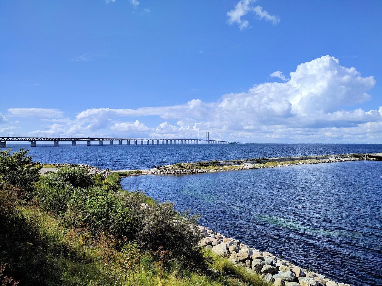 Pool Malmö